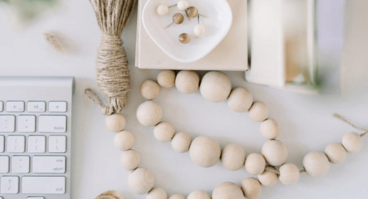 mala beads spiritual coaching